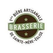 Brasserie Artisanale Sainte Mère Eglise
