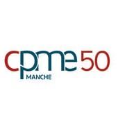 CPME_Logo