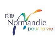 FRHPA Normandie_Logo