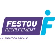 Festou Recrutement_Logo