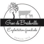 GAEC De Brédeville