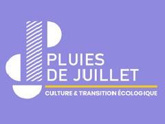 Logo Association La Marette