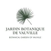 SARL Le Comptoir du Jardinier_Logo
