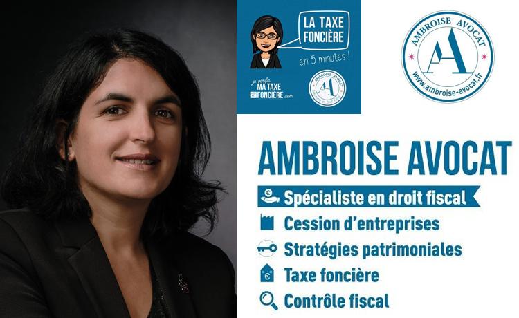 Ambroise avocat