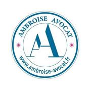 logo Ambroise Avocat