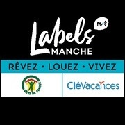 Labels Manche