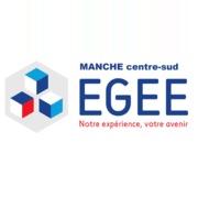 Entente des Générations pour l'Emploi et l'Entreprise_Logo