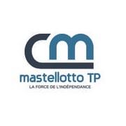 Mastelotto TP_Logo
