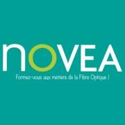 Novea_Logo_180