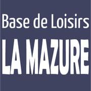 Association La Mazure_Logo