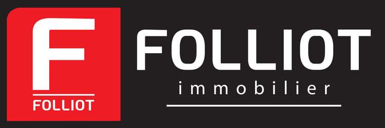 SARL Imolea_Cabinet Folliot