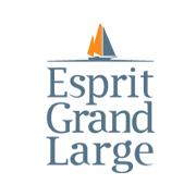 Logo Esprit Grand Large
