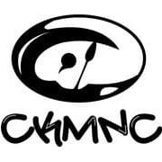 CKMNC_Logo