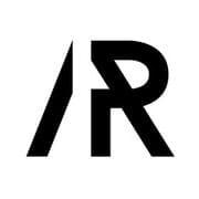 Armeta_Logo