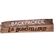 Backpacker La Buhotellerie