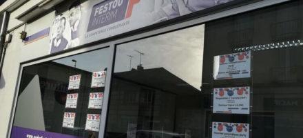 Festou Interim_Saint-Lô