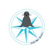 Logo Utah Mer Loisirs