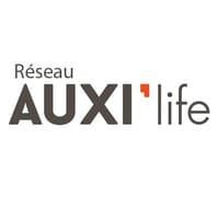 Auxi'life_Logo