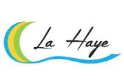 Mairie_La Haye_Logo 180x180