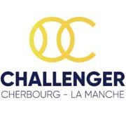 Challenger Tennis Cherbourg_Logo